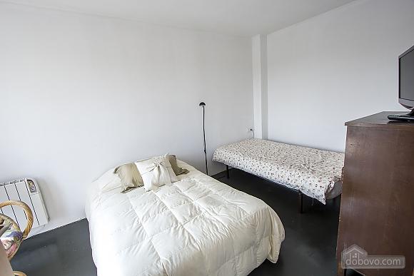 Sandra Vallcanera Park Sils, 4х-комнатная (10310), 031