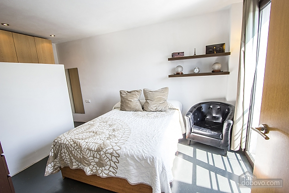 Sandra Vallcanera Park Sils, 4х-комнатная (10310), 035