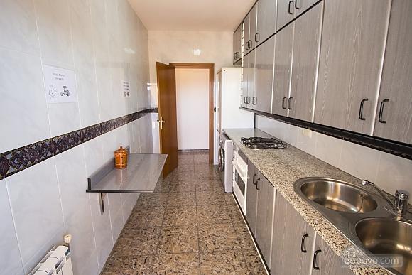 Jose Antonio Sils, Sieben+ Zimmern (42941), 014