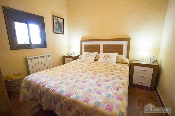 Jose Antonio Sils, Sieben+ Zimmern (42941), 015
