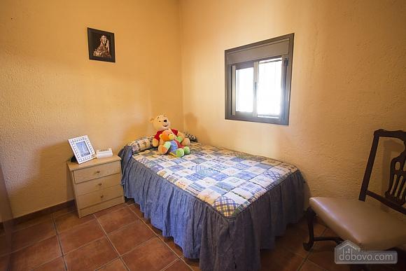 Jose Antonio Sils, Sieben+ Zimmern (42941), 016