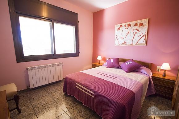 Jose Antonio Sils, Sieben+ Zimmern (42941), 018