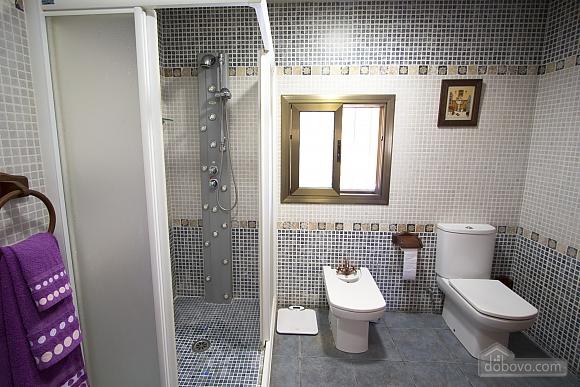 Jose Antonio Sils, Sieben+ Zimmern (42941), 022