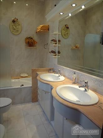 Hevedina Sant Feliu, 6-кімнатна (86395), 014