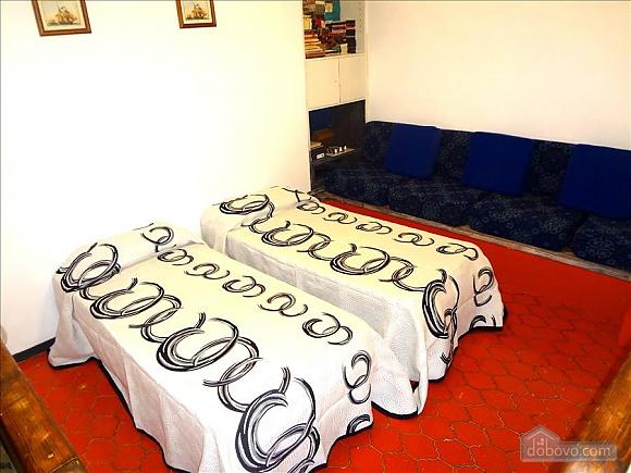 Hevedina Sant Feliu, 6-кімнатна (86395), 015