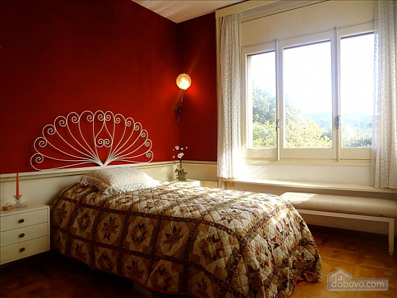 Hevedina Sant Feliu, 6-кімнатна (86395), 016