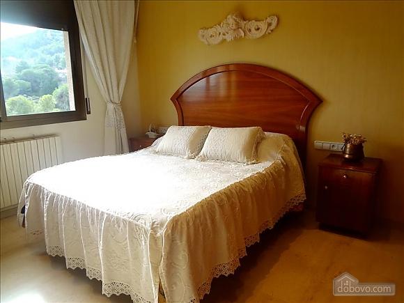 Hevedina Sant Feliu, 6-кімнатна (86395), 018
