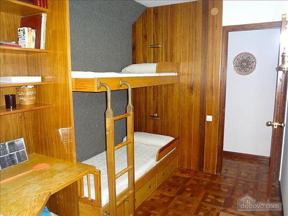 Hevedina Sant Feliu, 6-кімнатна (86395), 019