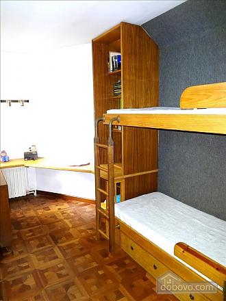 Hevedina Sant Feliu, 6-кімнатна (86395), 020