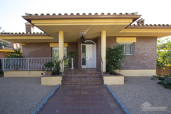 Juana Sils, Five Bedroom (92098), 007