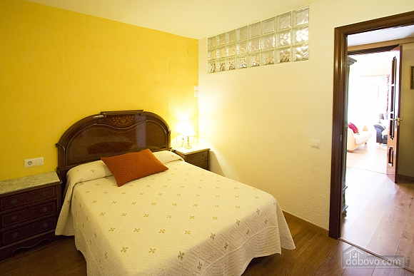 Juana Sils, Five Bedroom (92098), 022