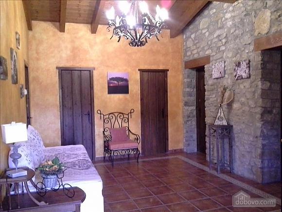 Casalet de la Clua, Sechszimmerwohnung (83184), 015