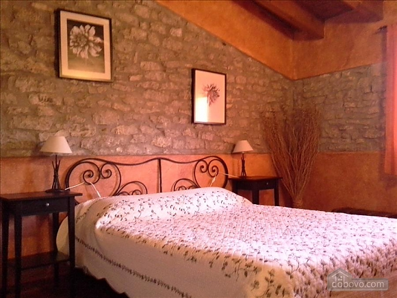 Casalet de la Clua, Sechszimmerwohnung (83184), 022