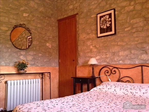 Casalet de la Clua, Sechszimmerwohnung (83184), 034