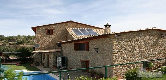 Casalet de la Clua, Sechszimmerwohnung (83184), 035