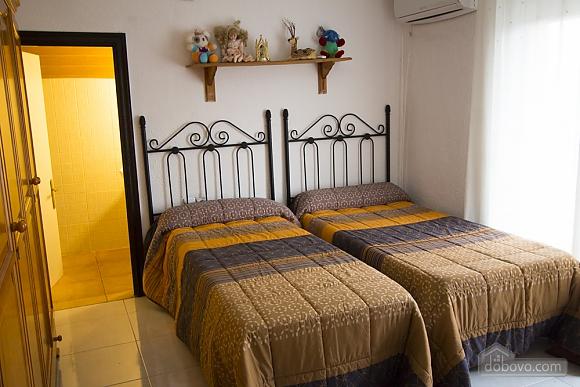 Antonio Vilamajor, Cinq chambres (29327), 018