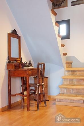 Pep Berga, Four Bedroom (12558), 016