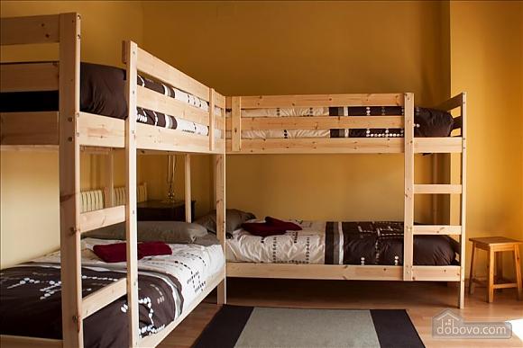 Pep Berga, Four Bedroom (12558), 019