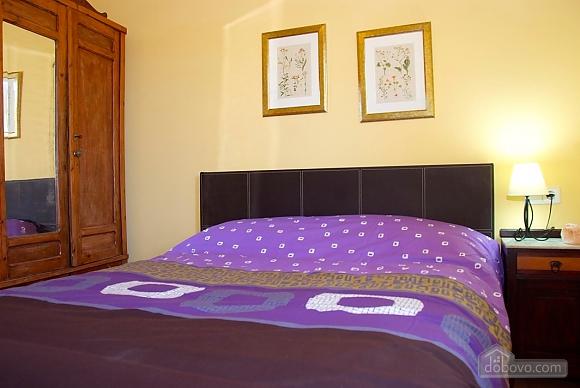 Pep Berga, Four Bedroom (12558), 022