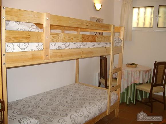 Manuel Sils, 7+ кімнат (73719), 019
