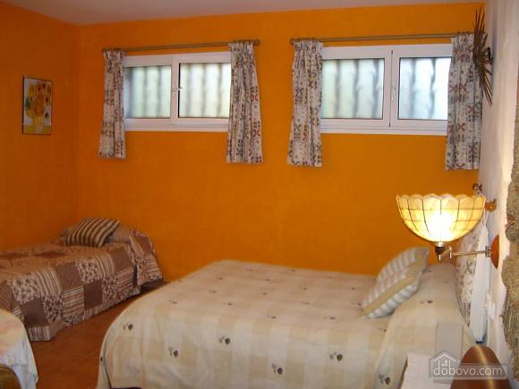 Manuel Sils, 7+ кімнат (73719), 020