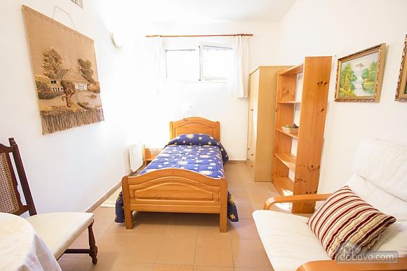 Manuel Sils, 7+ кімнат (73719), 024