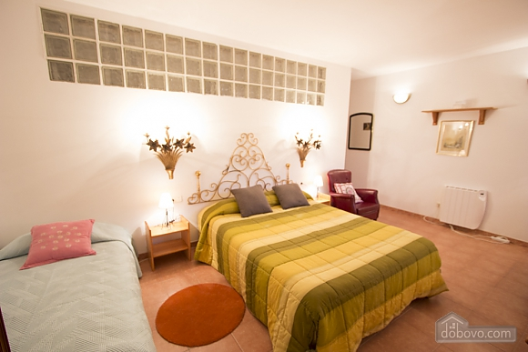 Manuel Sils, 7+ кімнат (73719), 026