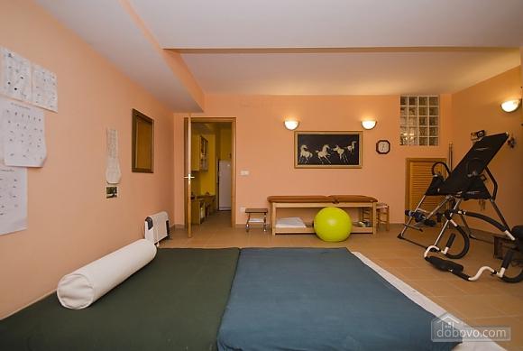 Manuel Sils, 7+ кімнат (73719), 032