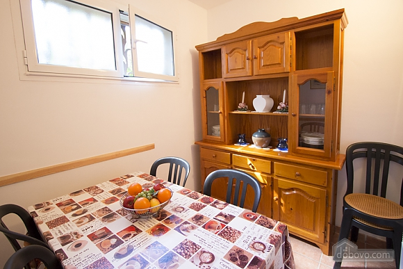 Manuel Sils, 7+ кімнат (73719), 033
