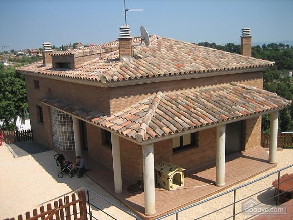 Santi Pedrasanta, Quatre chambres (89549), 002