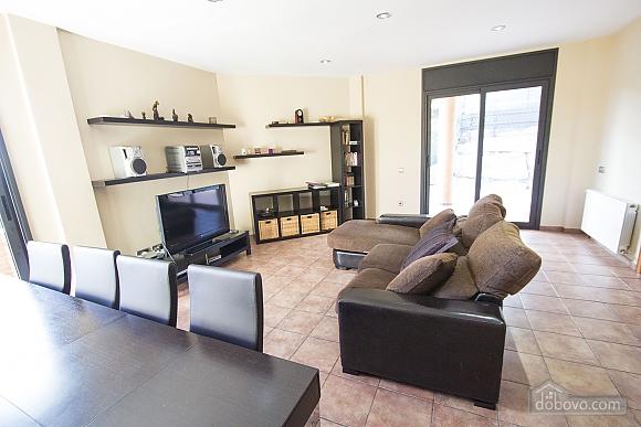 Santi Pedrasanta, Quatre chambres (89549), 010