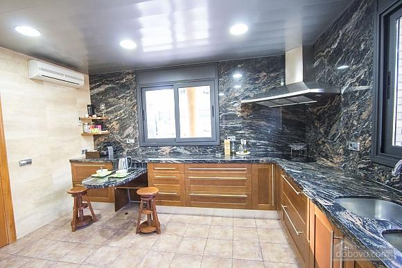 Santi Pedrasanta, Quatre chambres (89549), 018