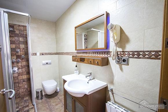 Santi Pedrasanta, Quatre chambres (89549), 021