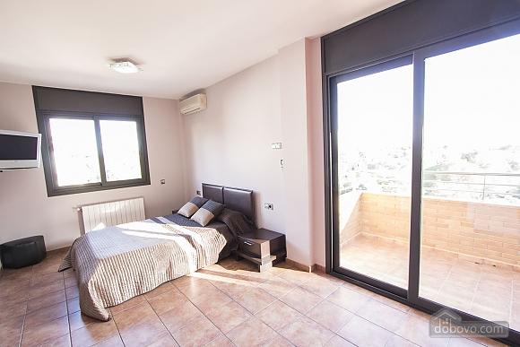 Santi Pedrasanta, Quatre chambres (89549), 022