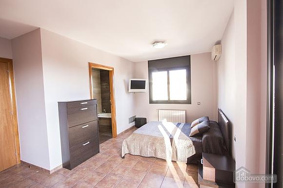 Santi Pedrasanta, Quatre chambres (89549), 023