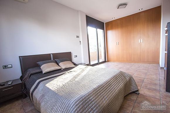 Santi Pedrasanta, Quatre chambres (89549), 024