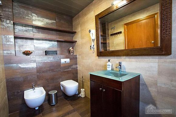 Santi Pedrasanta, Quatre chambres (89549), 026