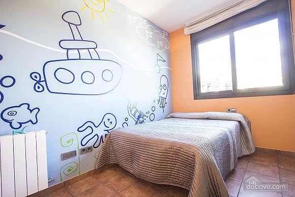 Santi Pedrasanta, Quatre chambres (89549), 027