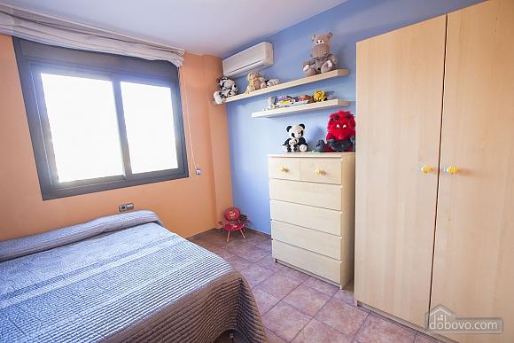 Santi Pedrasanta, Quatre chambres (89549), 028