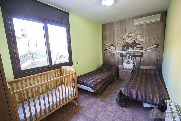 Santi Pedrasanta, Quatre chambres (89549), 029