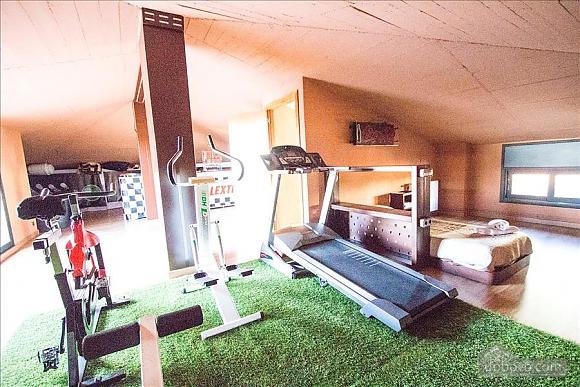 Santi Pedrasanta, Quatre chambres (89549), 037