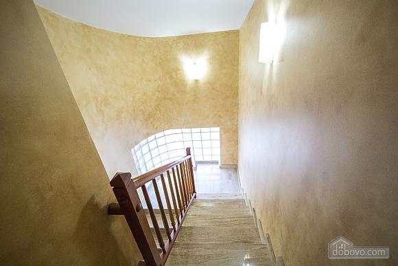 Santi Pedrasanta, Quatre chambres (89549), 039