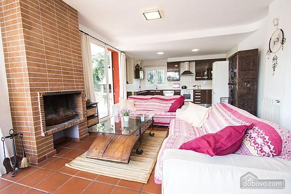 Vanessa Romanya, Two Bedroom (24473), 020
