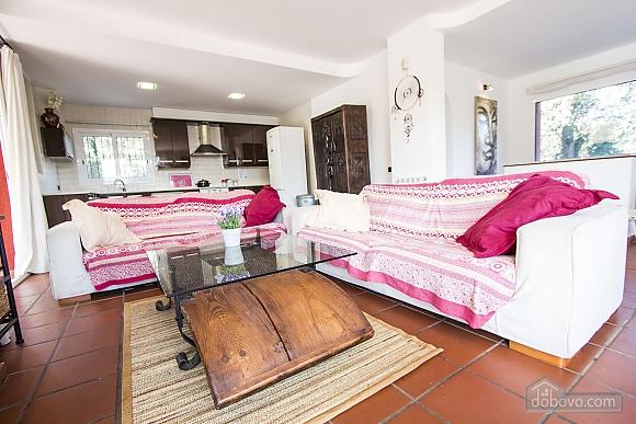 Vanessa Romanya, Two Bedroom (24473), 021