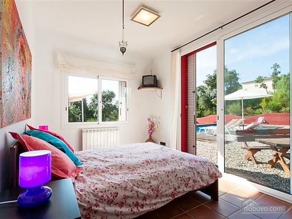 Vanessa Romanya, Two Bedroom (24473), 028