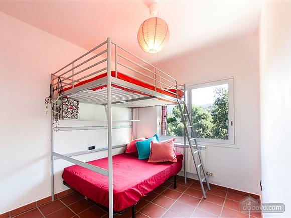 Vanessa Romanya, Two Bedroom (24473), 030