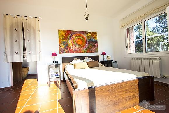 Vanessa Romanya, Two Bedroom (24473), 034
