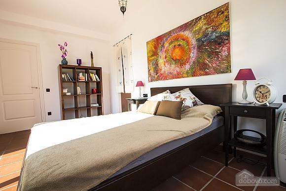 Vanessa Romanya, Two Bedroom (24473), 035