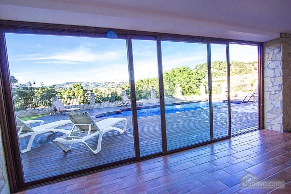 Enrique Sant Pol, 7+ кімнат (79867), 004