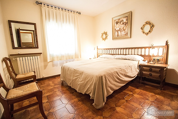 Enrique Sant Pol, Six (+) Bedroom (79867), 030